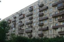 Вентилируемый фасад это реконструкция или капитальный ремонт