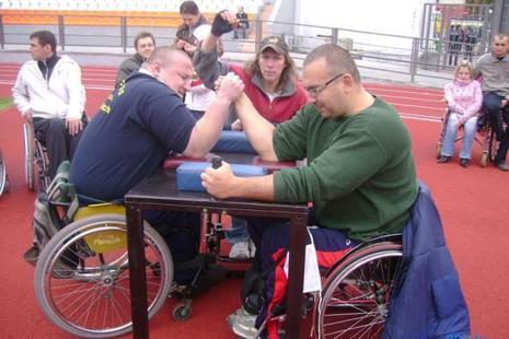 знакомства в курске для инвалидов
