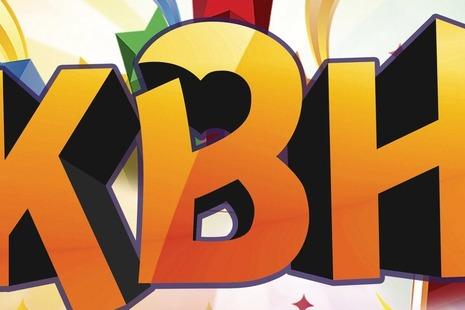 В Калининском районе пройдет финал игр КВН